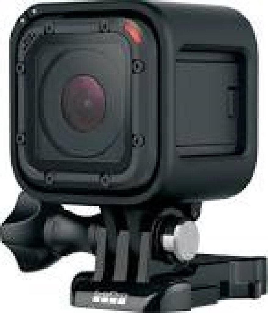 Go Pro - Hero 5 Camera $400 Vlaue