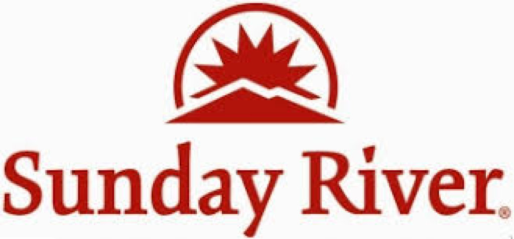 Sunday River Ski Resort Winter Package a $660 Value