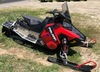 2015 POLARIS 800 SWITCHBACK PRO S SNOWMOBILE