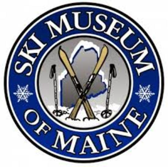 SKI MUSEUM OF MAINE ANNUAL SPRING ONLINE AUCTION