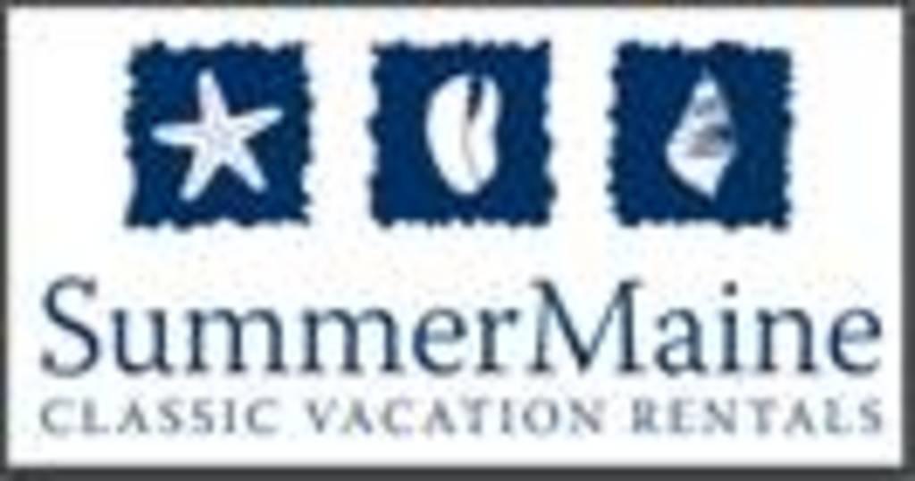 LATE SUMMER/FALL MIDCOAST ME GETAWAY & 4-LIVE LOBSTERS! -  $998 VALUE
