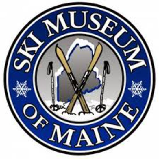 19-255 SKI MUSEUM OF MAINE 4th ANNUAL FALL AUCTION