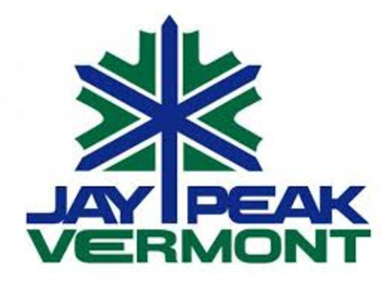JAY PEAK WINTER GETAWAY PACKAGE - LIFT TICKETS, LODGING - $850 VALUE