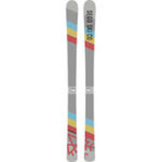 CLEAVER 88 SKIS - 171CM -  $860 VALUE