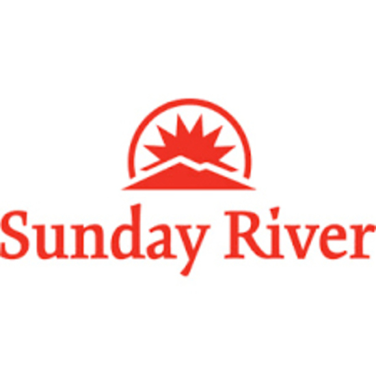 SUNDAY RIVER/MT. ABRAM WINTER GETAWAY PACKAGE - LIFT TICKETS, LODGING, DINING & RENTALS - $885 VALUE