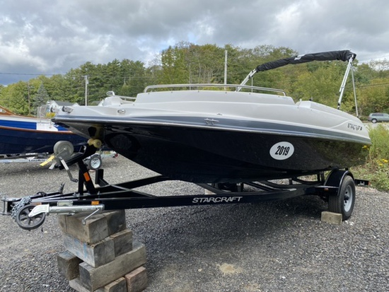 20-173 SURPLUS YACHTING SOLUTIONS, ROCKPORT, ME