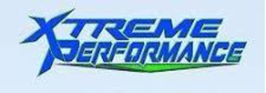 20-191 XTREME PERFORMANCE PARTS INVENTORY