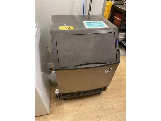 MANITOWOC UD0190A-161B ICEMAKER, S/N: 310386172