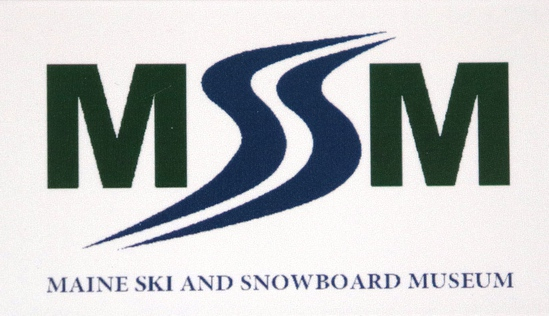 20-203 MAINE SKI & SNOWBOARD MUSEUM FALL AUCTION