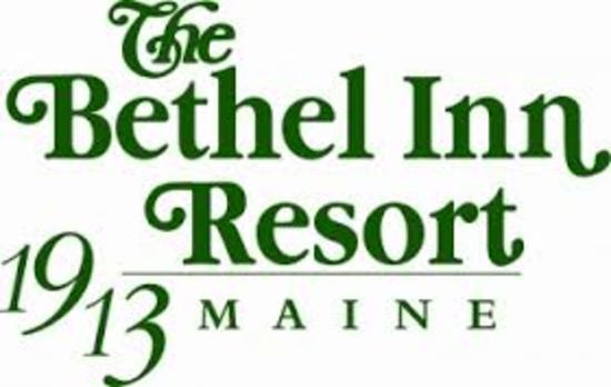 BETHEL INN WINTER GETAWAY PACKAGE - XC PASSES, LODGING, BREAKFAST - $619 VALUE