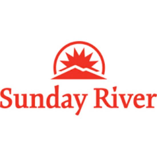BETHEL ALPINE PACKAGE: RIVERVIEW RESORT LODGING, SUNDAY RIVER TIX, SPORT-THOMA RENTALS - $670 VALUE