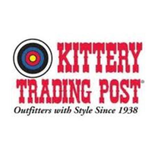 KITTERY TRADING POST -  $100 GIFT CARD