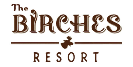THE BIRCHES WINTER GETAWAY PACKAGE -  XC PASSES, SKI RENTALS, LODGING - $550 VALUE