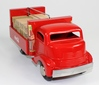 SMITH MILLER COCA COLA TRUCK WITH WOOD COKE CRATES