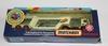MATCHBOX K-120 LEYLAND CAR TRANSPORTER IN ORIGINAL BOX