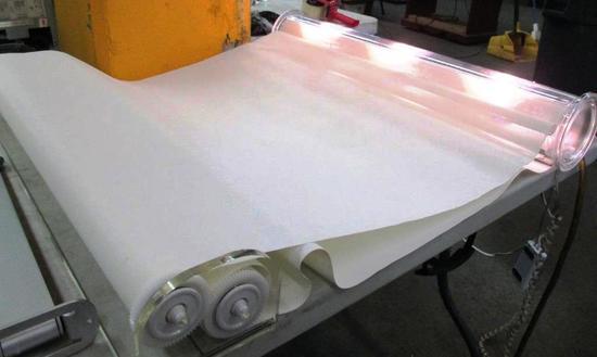 LOT OF 11  LIGHT FIXTURES / WINDOW SHADE