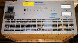 LORAIN FLOTROL RECTIFIER RL30F50 by RELIANCE ELECTRIC