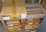 9 NEW, IN THE BOX ALCATEL-LUCENT COMPONENTS