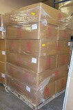 PALLET OF 12 BOXES GENERAL INSULATION