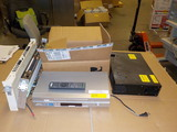 LOT OF ELECTRONICS & NETWORKING EQUIPMENT