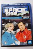SPACE 1999 17 DVD MEGASET