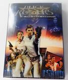 BUCK ROGERS IN THE 25TH CENTURY DVD COLLECTION