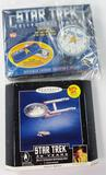 STAR TREK 30 YEARS ORNAMENT AND COLLECTOR'S WATCH
