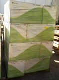 PALLET OF 16 NEW ELONGATED BOWL TOILETS