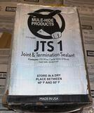 36 BOXES OF MULE-HIDE JOINT & TERMINATION SEALANT