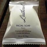 1200 NEW INDIVIDUALLY WRAPPED FACIAL SOAPS
