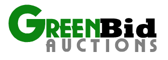 Green Bid Auctions, Inc.