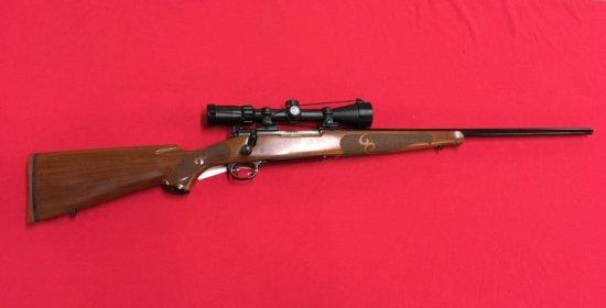 ~Winchester 70XTR Featherweigh 270 Rifle,G1490411