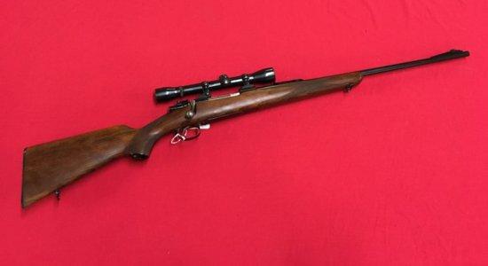 ~Husqvarna Sporter 30-06 Rifle, 133504