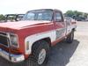 *1976 Chevrolet Cheyenne Super 20 4x4