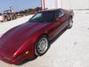 *1992 Chevrolet Corvette