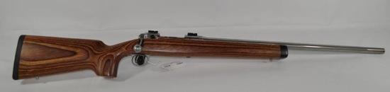 ~Savage Model 12, 308win RIfle, g455251