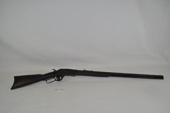 ANTIQUE Winchester 1873 32/20cal, 326040