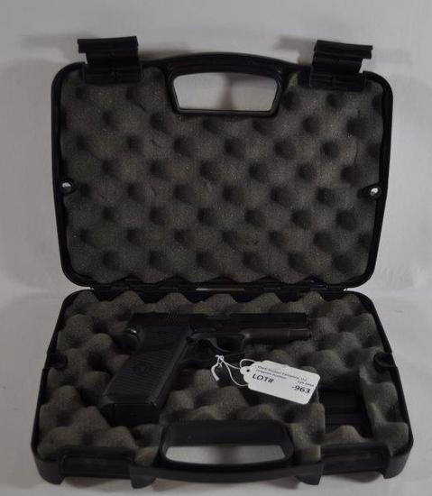 ~Llama Omni, 9mm Pistol, PA1875