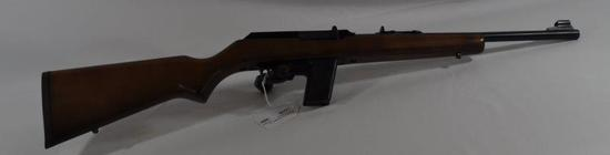 ~Marlin Camp 9 CarbineAuto, 9MM Rifle, 10884443