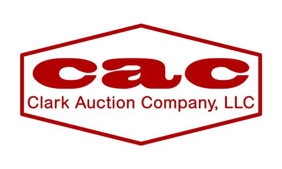 Farm/Ranch/Heavy Equipment Auction