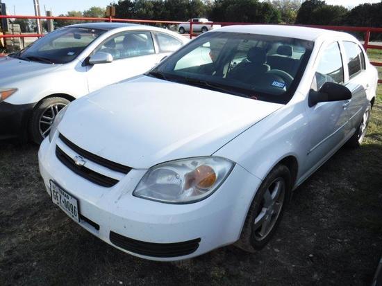 *2006 Chevrolet Cobalt