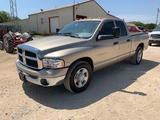 *2003 Dodge 3500