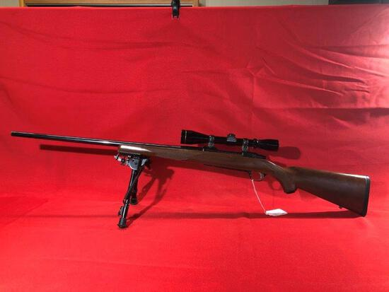 ~Ruger M77 MKII, 25-06 Rem Rifle, 787-90391
