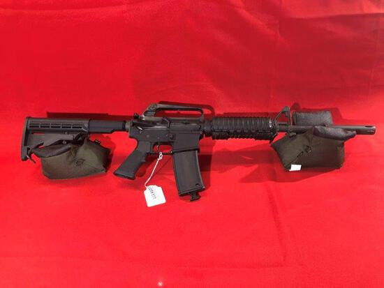~Rock River Arms LAR-15, 5.56 Rifle, KT1154050