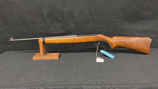 Ruger 10/22, 22lr Rifle, 120-62422