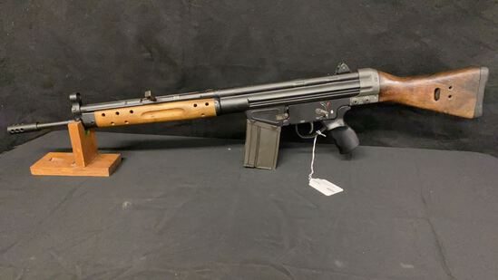 Century Arms CETME - 308Win - C25347