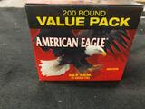 5.56 - Federal American Eagle - 55gr FMJ - 200rds