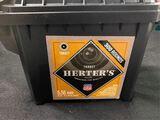 300rds Herter's 5.56 55gr FMJ
