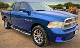 *2009 Dodge Ram 1500 5.7L Hemi