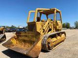 Cat 977K Crawler Dozer